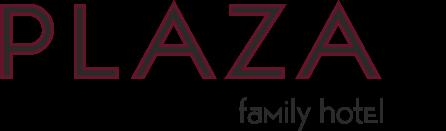 Семеен хотел Плаза | Ниски цени, Уют и удобство в центъра на Русе